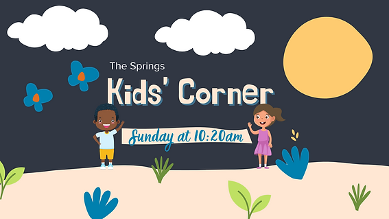 Kids' Corner Videos 1-10.png