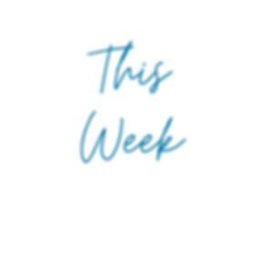This Week (1).png