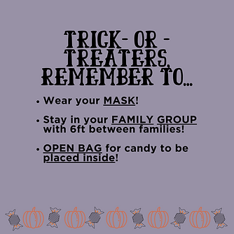 Copy of Copy of Trunk or treat post.png