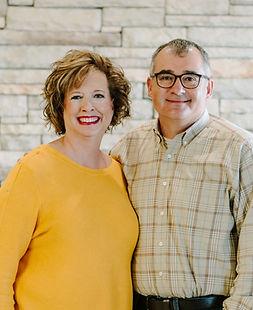 Steve and Lisa Buck.jpg