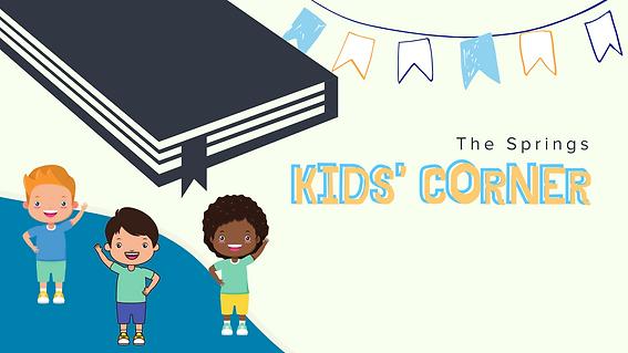 Kids' Corner 6-10.png