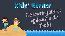 Kids' Corner 16-20.png