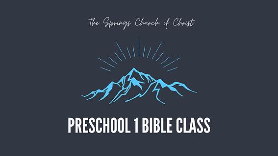 Preschool Class.png