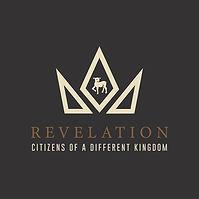 Revelation- social.jpg