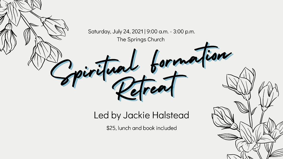 Spiritual Formation Retreat.jpg
