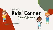 Kids Corner 11-15.png