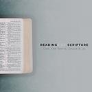 readings-of-scripture-04.png