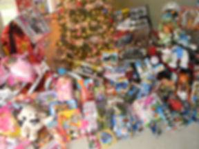 christmas-2017-4x3.jpg