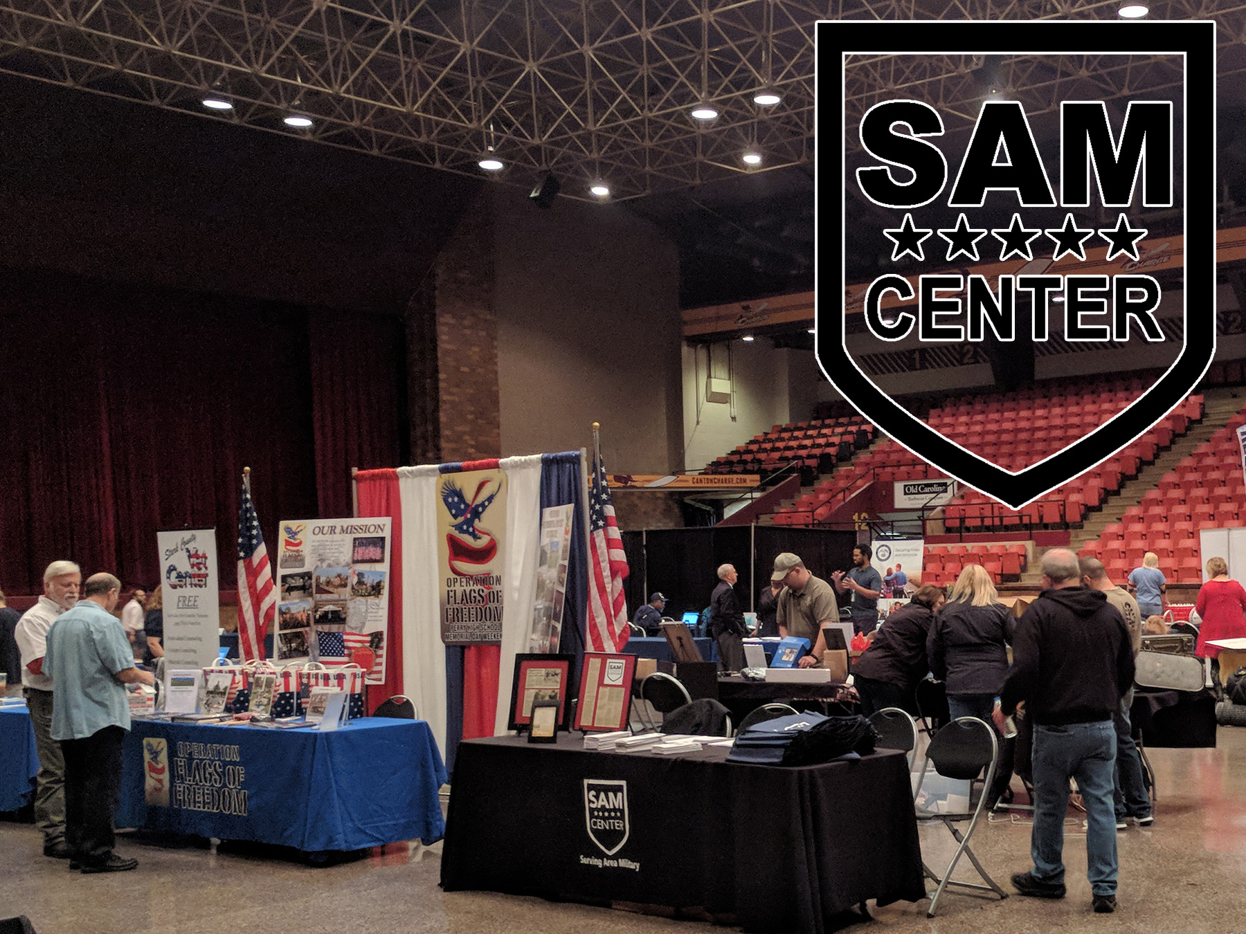 sam-center-resource-fair-logo