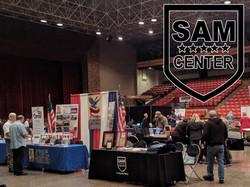 sam-center-resource-fair-logo