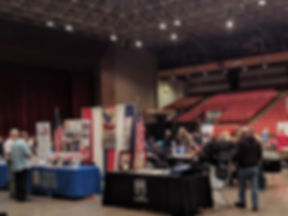 sam-center-resource-fair.jpg