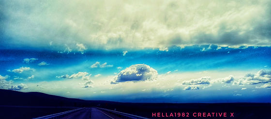 20210520_162350_HDR-02.jpeg