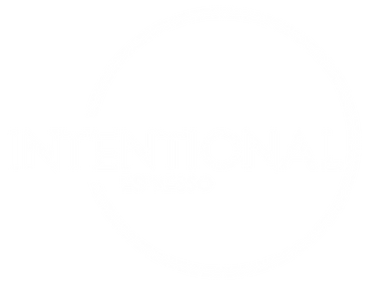Intentional_logo white.png