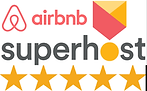 Superhost Airbnb.png