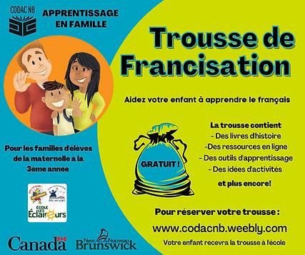 Trousse pour vivre en français à la maison.png