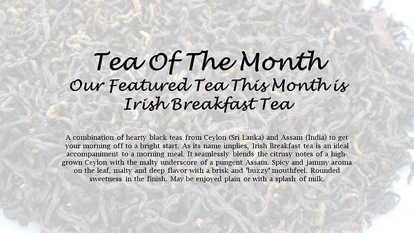 Tea of the Month.jpg