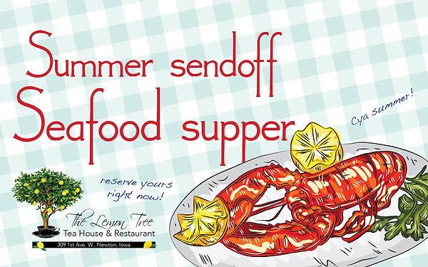 seafoodsendoff.jpg