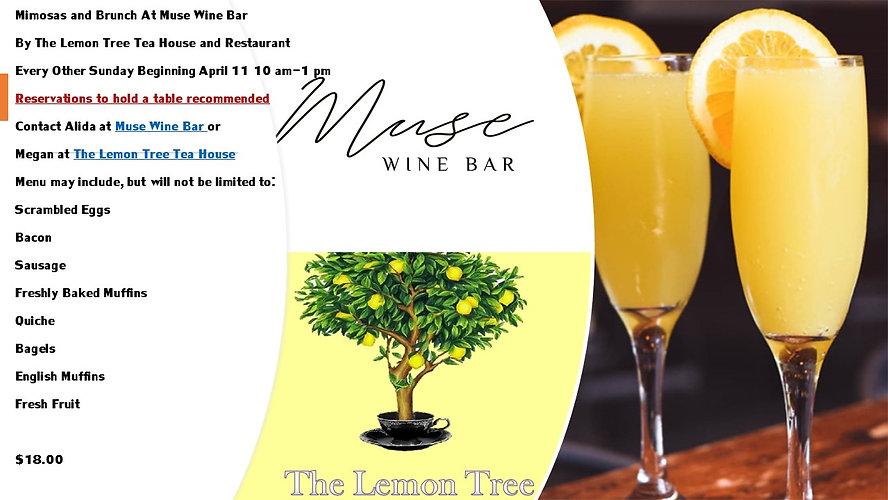 Mimosas at Muse.jpg