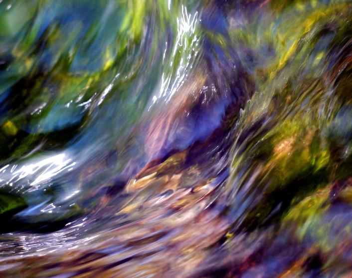 Flow V