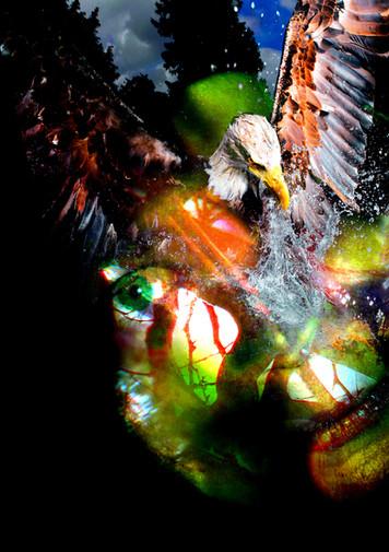 ORANGE#LOUISA JOHNSON+BLACK 2 - Copy.jpg