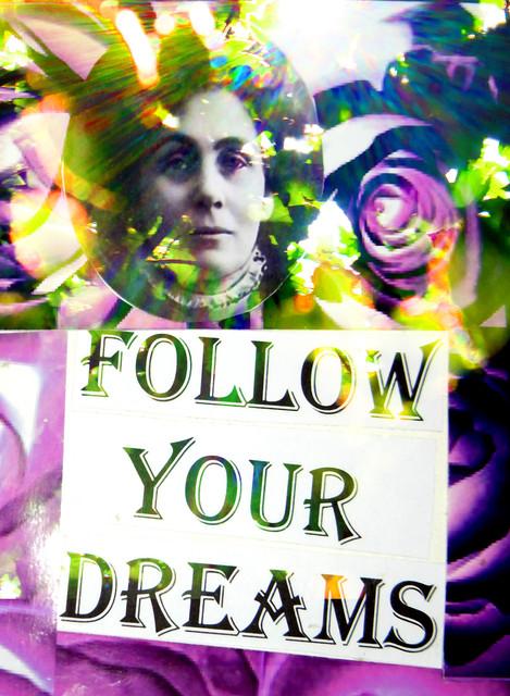 DREAMS copy - Copy.jpg