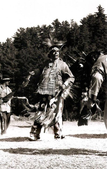 1st Nation Indians - Ontario, Canada 2000__Danced the Sun Dance for three days.jpg