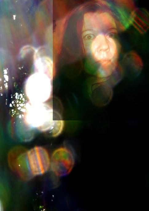 RAINBOW A3 2_edited.jpg