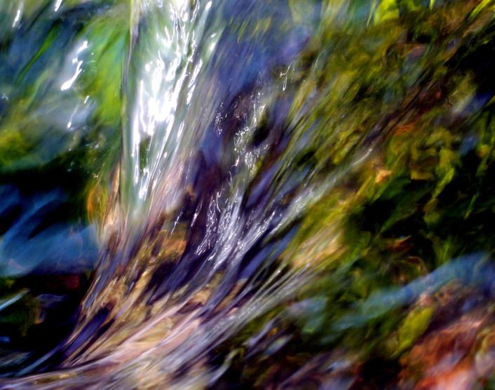 Flow IV