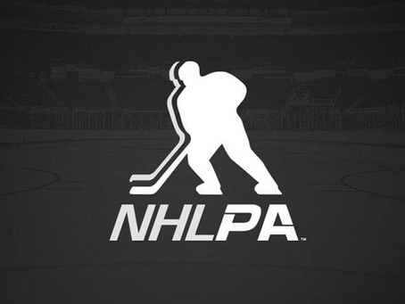 NHLPA approves 24-team playoff format