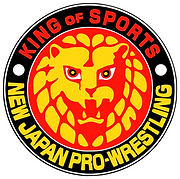 new_japan_pro_wrestling_logo_by_darkvoid