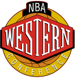 NBA-Conferences-1024x579_edited.png