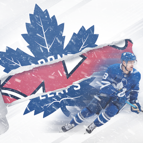 Leafs say goodbye to Andreas Johnsson and hello to Joey Anderson