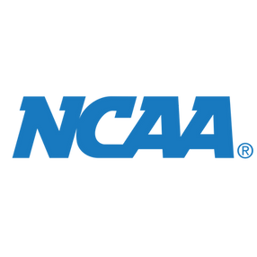 ncaa-4-logo-png-transparent.png