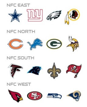NFC-Divisions_edited.jpg