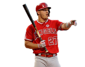 Mike-Trout-Transparent.png