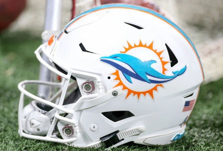 Miami Dolphins 2020 off-season: Signings and NFL Draft