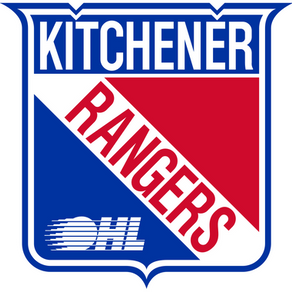 A Closer Look At The 2021-22 Season For The Kitchener Rangers