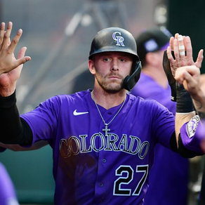 2021 MLB trade deadline: Winners and losers
