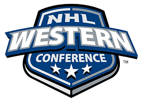 1200px-NHL_Western_Conference.svg.png