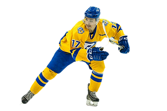 Ryerson_Rams_Men_s_Hockey_HOCO_2356_edit