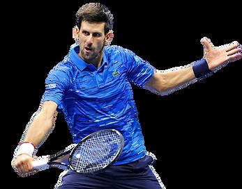 Novak-Djokovic-PNG-Background-Image.png