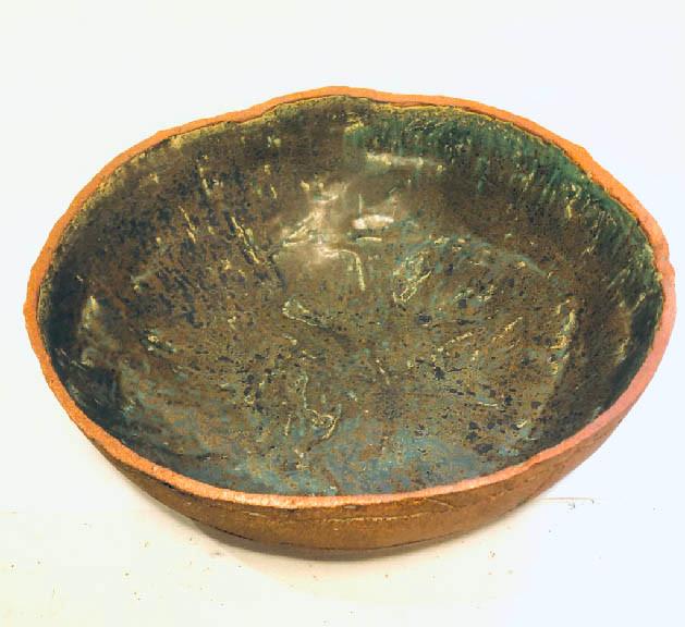 Green Bowl.jpg