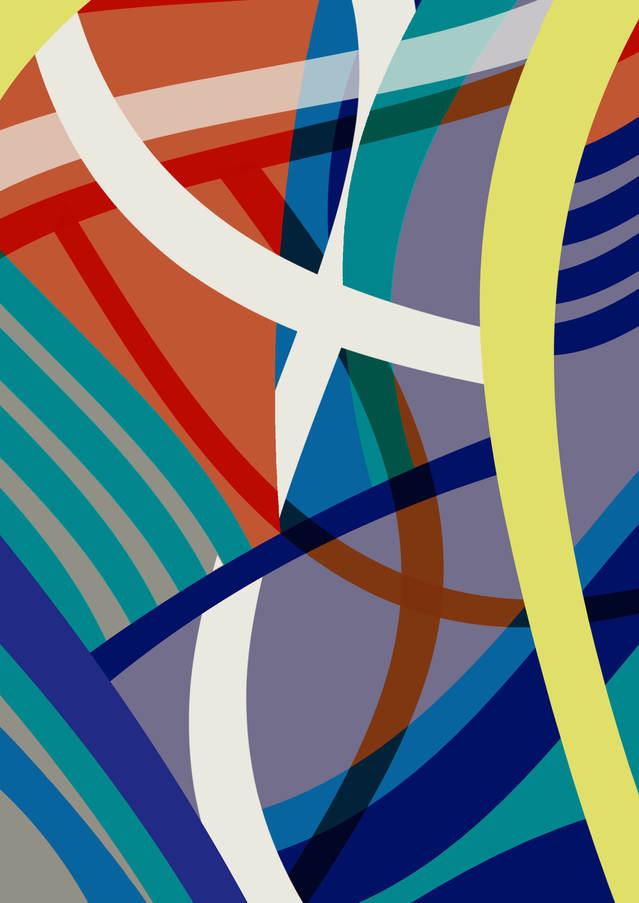 stripey scarf.jpg