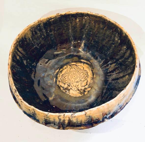 Fleur Bowl.jpg