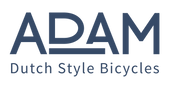 Adam Logo + Bicycle-01.png