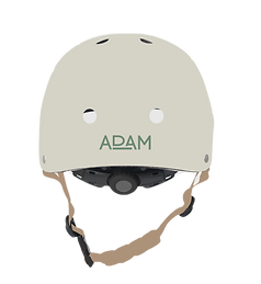 Beige Helmet.png