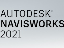 Navisworks VS Revit - 5 reasons to use Navisworks Over Revit for Project review?