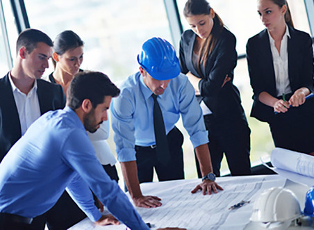 Continue: Become a superb project manager! (Part 3)