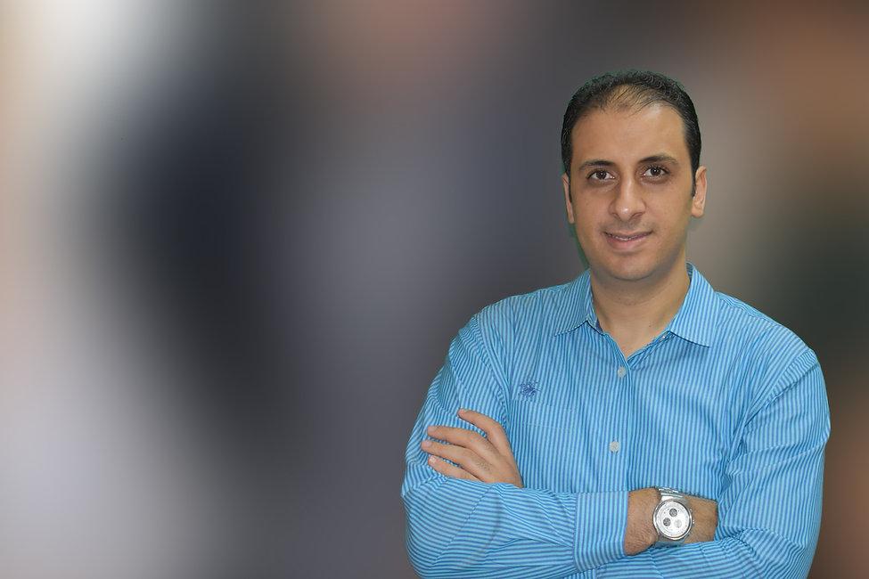 Mohamed Elhout PMP PMI PBA Home.jpg