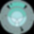 Lumvi_Logo-Circle.png